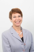 Cindy Berman