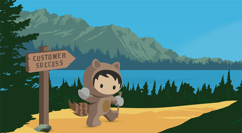 Get started in Salesforce with new 1:1 guided training and resources for nonprofit and higher ed organizations using the Nonprofit Success Pack (NPSP) and HEDA.
