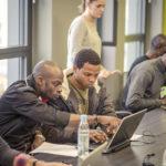 Building Tomorrow's Salesforce Professionals