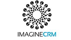 ImagineCRM