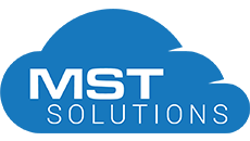 MST Solutions