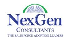 Nexgen Consultants