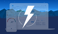 Lightning webinar