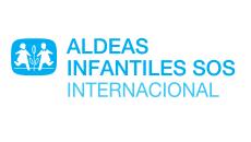 Aldeas Infantiles
