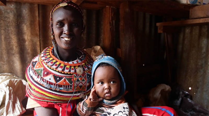 How BOMA Project Advances Sustainable Development Goals