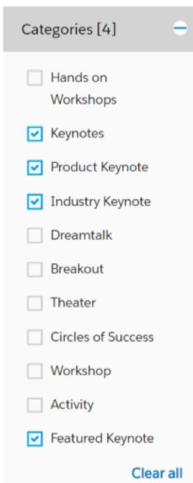 Salesforce.org Dreamforce Sneak Peek: Announcing Our Keynote Lineups