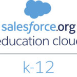 Announcing Education Cloud for K-12