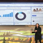 K-12 Education: Your Guide to Dreamforce 2018 Sessions