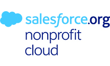 Nonprofit Cloud webinar