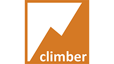 ClimberBD