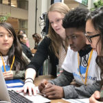 Join Community Impact Activities at Dreamforce '18