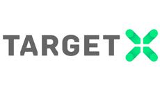 Target X