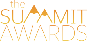 Summit Awards