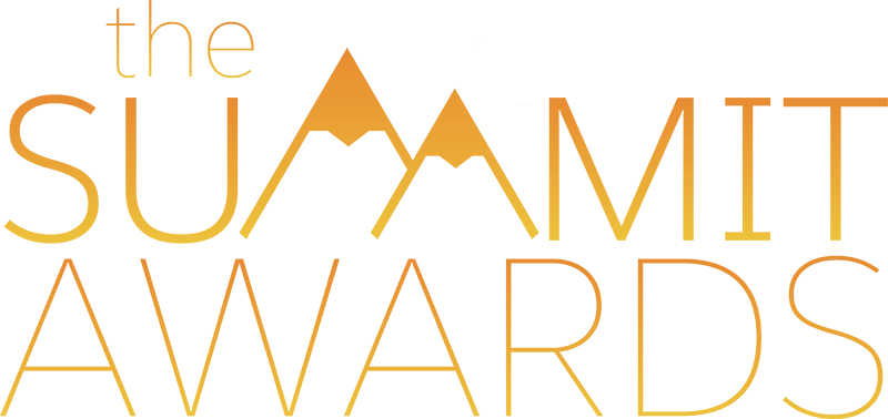 Nominations for Summit Awards