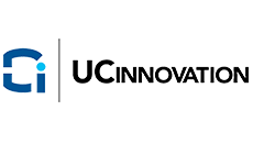 UC Innovation Inc