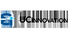 UC Innovation Inc