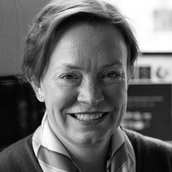 Rebecca Wettemann