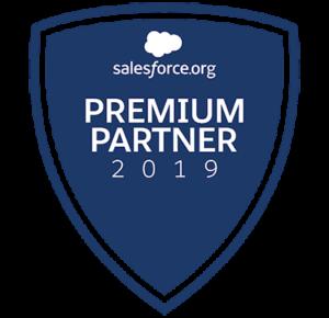 2019 Premium Partner