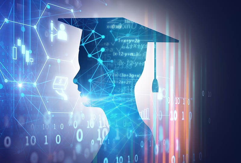 Education Cloud Drives Real Results