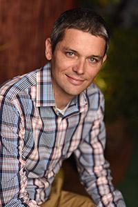 Brian Karcinski