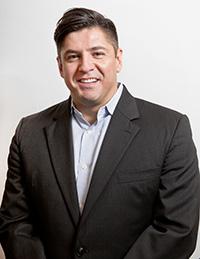 Eric Barela