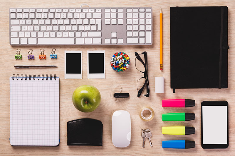 Stay organized with your nonprofit fundraising communications