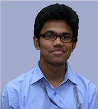 Shifur Rahman Shakil