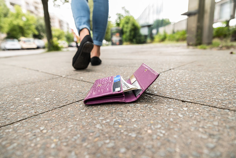 Not using tools to auto-update donor credit cards is like leaving money on the ground.