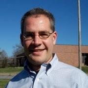 Brad Beecher