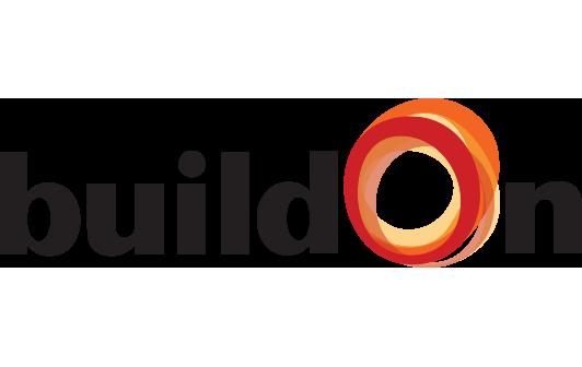 buildOn