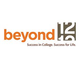 Beyond12