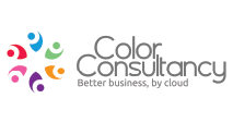 Color Consultancy