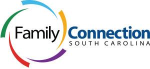 Family Connection South Carolina