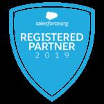 Salesforce.org Registered Partner