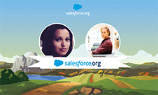 You've Inherited a Salesforce Org... Now What?
