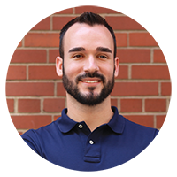 """Ben Clayton is an Integration Developer at DonorDrive and the driving force behind the <a href=""""https://www.donordrive.com/features/peer-to-peer-fundraising-software/fundraisers/live-fundraising/"""" rel=""""noopener noreferrer"""" target=""""_blank"""">Live Fundraising™</a> feature."""