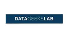 Data Geeks Labs