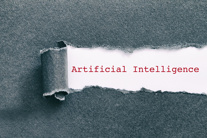 Discover how Artificial Intelligence (AI) can increase nonprofit impact.
