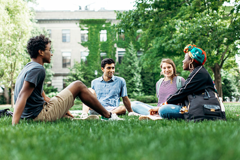 How Unified Advising Helps Universities Meet Student