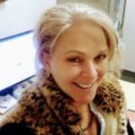 Kathy Zimmerman, Salesforce Administrator, Enrollment Management, George Mason University