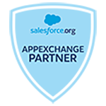 Salesforce.org app exchange