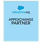 Salesforce.org app exchange