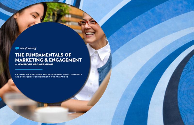 Marketing & Engagement