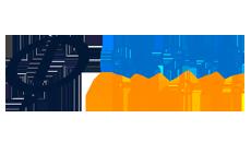 Cloud Pilots