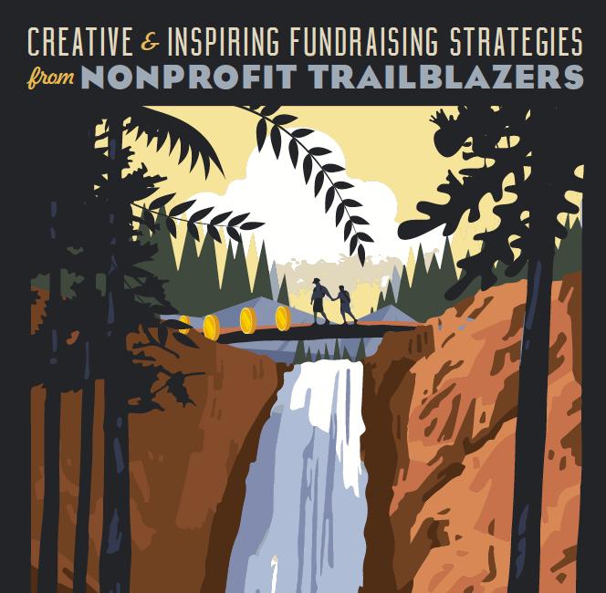 Trailblazer Fundraising Strategies for Nonprofits