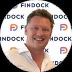 Bas Visser - Findock