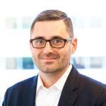 Jake Fabbri, Chief Marketing Officer, Fonteva
