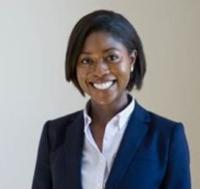 Jakina Debnam, PhD