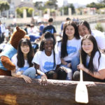 Salesforce Announces New Education Grants, Celebrates Bay Area Educators