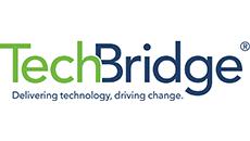TechBridge